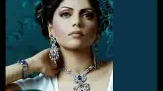 Download dil nay tera naam liya hadiqa kiyani pakistan MP3 song and Music Video