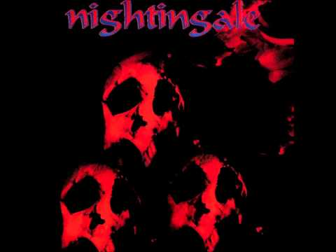 Nightingale - The Return To Dreamland mp3
