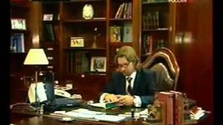 Максим Смаль: «Вести: Дежурная часть», 2006