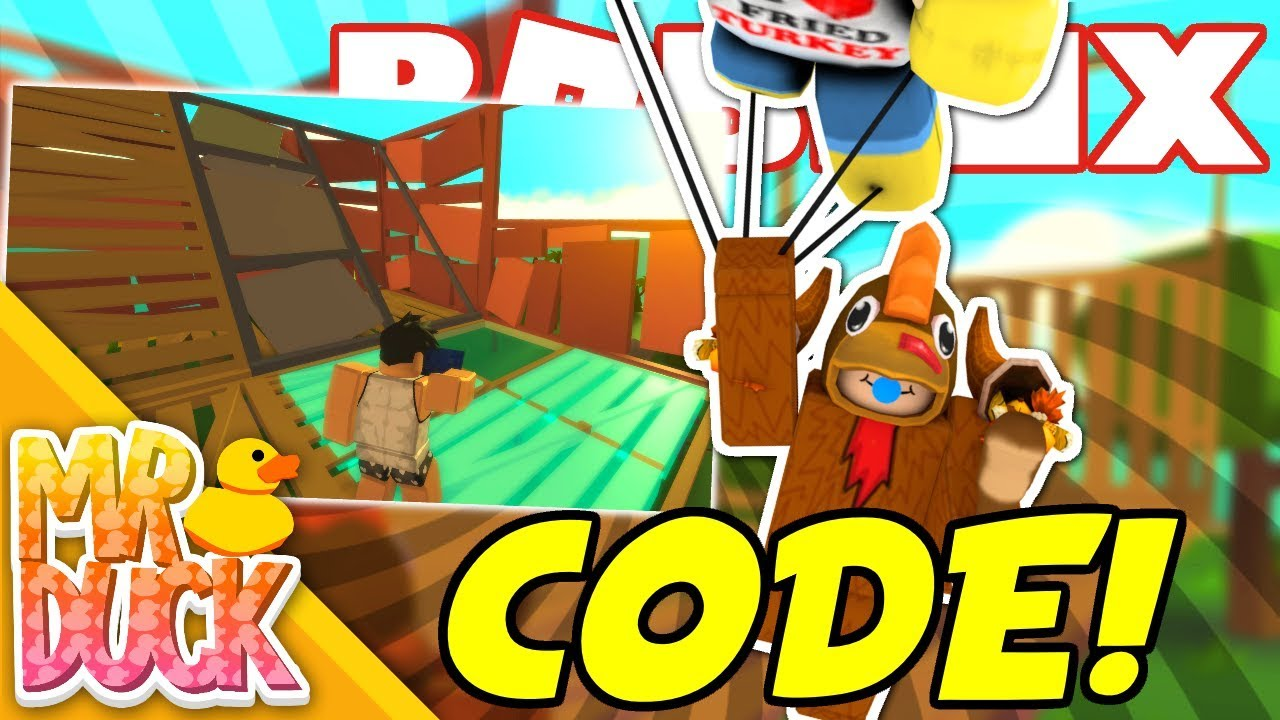 Roblox Island Royale - EDITING UPDATE! NEW 5K BUCKS CODE ...