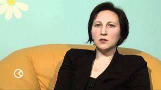 Лечение сексуальных проблем в гештальт-терапии