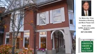 267 East Westminster Road, LAKE FOREST, IL Presented by Scott Lackie. Thumbnail