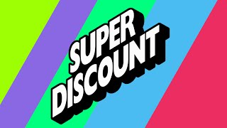 Étienne de Crécy - Super Discount (Full Album)