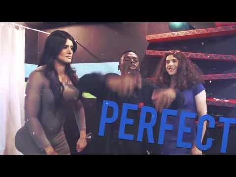 Fuckin Perfect -  Anthony Padilla