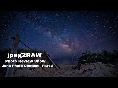 photo-review-#33---june-2018-photo-contest-images---part-2
