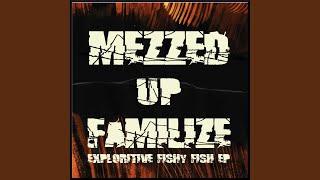 Fish Bait (Original Mix)