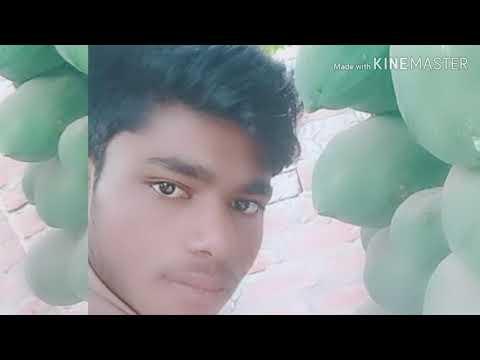 Mat Ja Balamua Hamro Aaj Dil Tod Ke sad song
