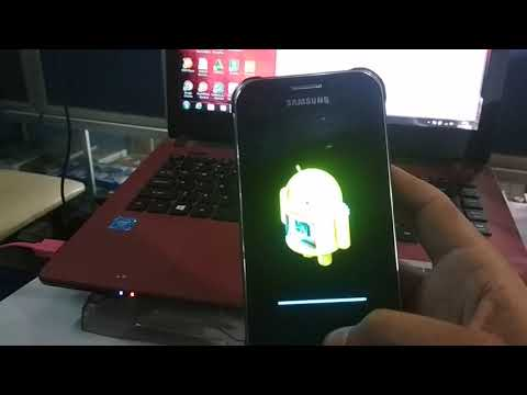 J110f Odin Mode Multi Core Download How To Fix