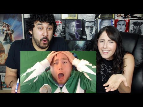 5 rs Who Mysteriously Disappeared From  WHERE IS SCARCE? REACTION!!!