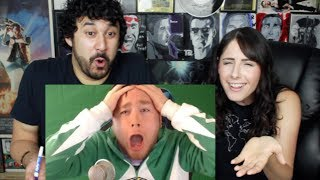 5 Youtubers Who Mysteriously Disappeared From YOUTUBE (WHERE IS SCARCE?) REACTION!!!