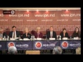 Conferinţe IPN [HD] | National Democratic Institute for International Affairs, Washington, DC