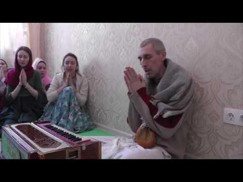 null  - Мани-бандха прабху