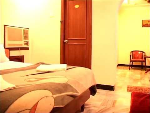 hotel-rayas-imperial---kumbakonam