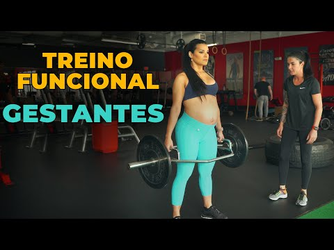 treino-funcional-para-gestantes-e-não-gestantes