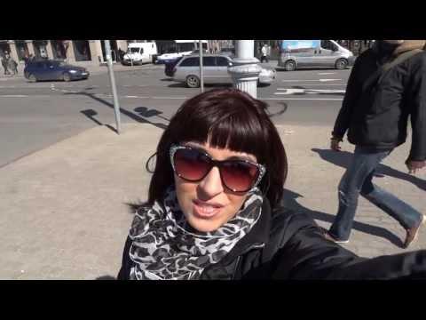 знакомства латвия рига