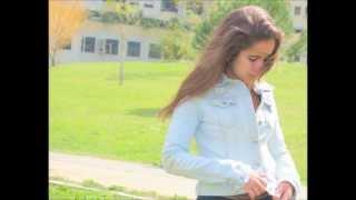 Gambar cover Myztico feat. Rita Alexandra - Tu és (..) [ Official 2012 ]