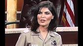 Sonia Montejano Wikipedia
