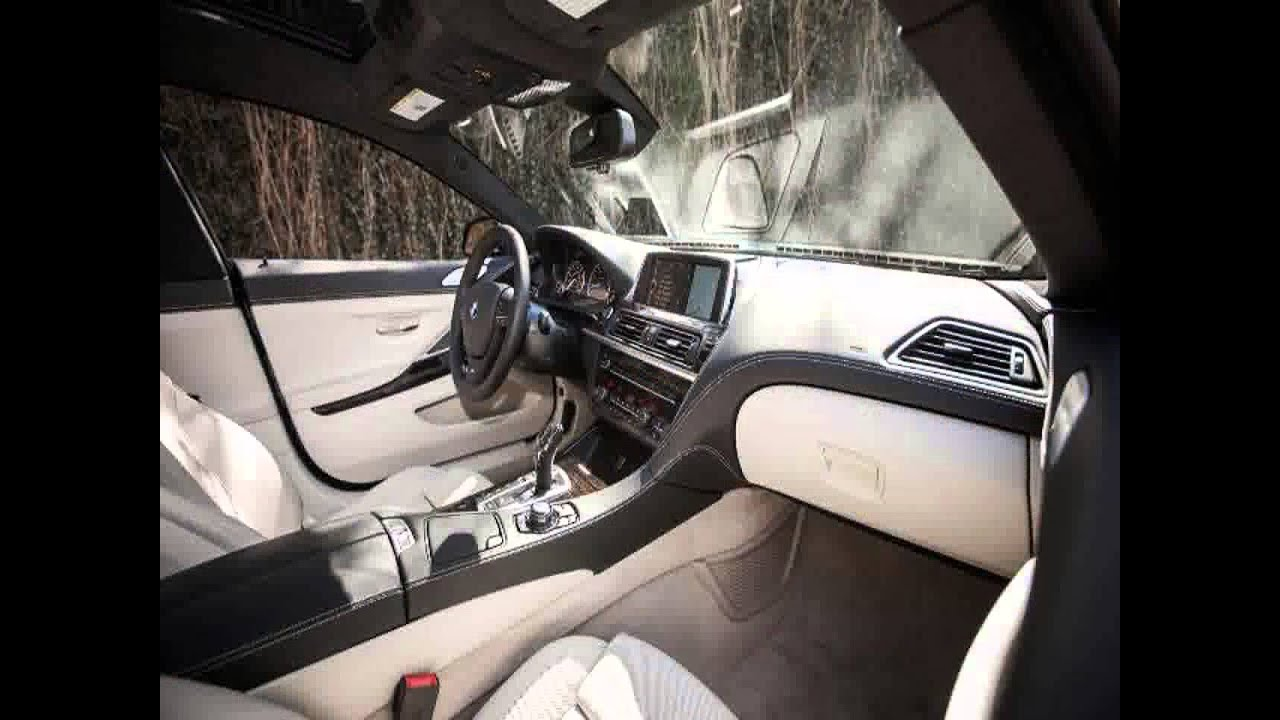 2015 Bmw 650i Xdrive Cabriolet Individual 2015 Slide Show Youtube
