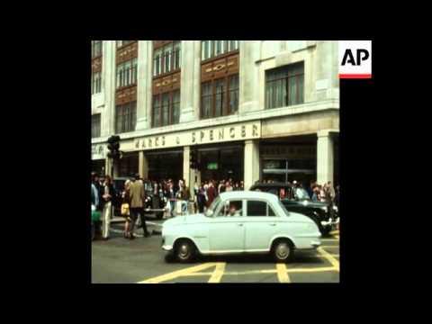 rr7650a-uk-britain's-economic-crisis