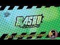 "16 Bar Loop - Masro ""New Era ep"" ASR008"