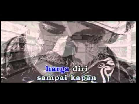 Iwan Fals - Mimpi Yang Terbeli (Karaoke Original Clip) @HO.MP4