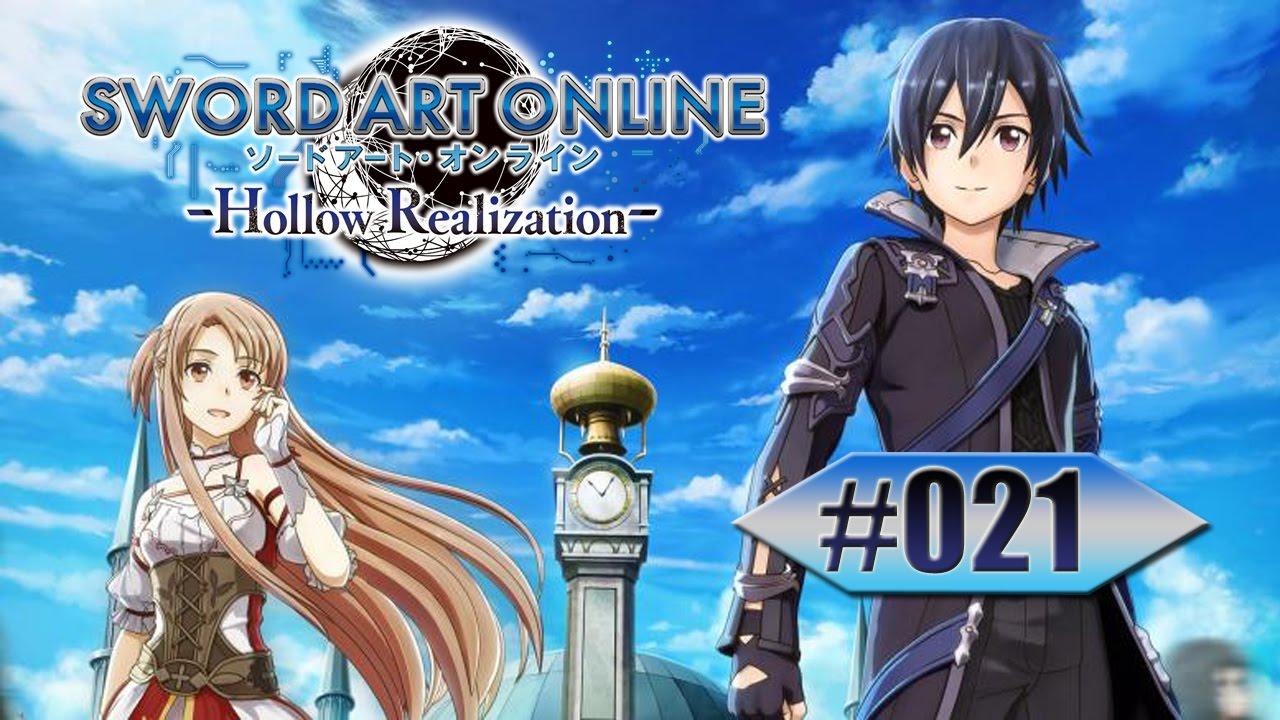 flirting games anime online games full