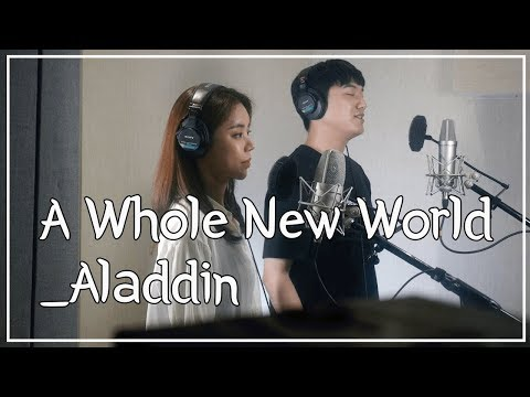 a-whole-new-world-from-korean-musical-actors-│aladdin│movie│-daehak-ro-│seoul