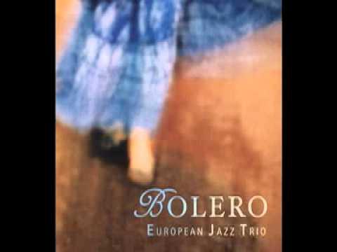 European Jazz Trio - Mozart Piano Concert No. 23