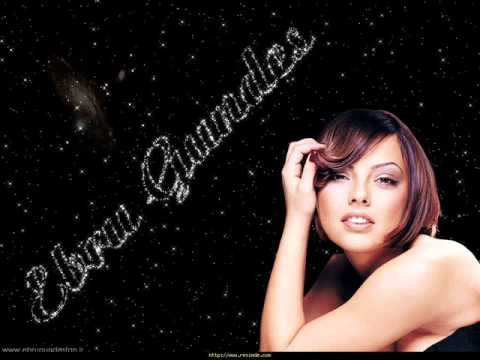 Ebru Gundes - Cumartesi Remix 2011(Deejay Tolga)