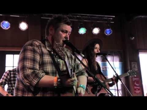 Of Monsters and Men - Full Concert - 03/15/12 - Stage On Sixth (OFFICIAL)