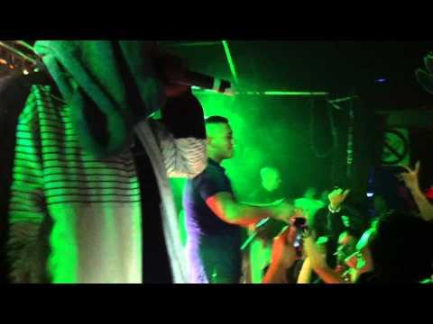 HAFTBEFEHL - JaJa VeVe Live