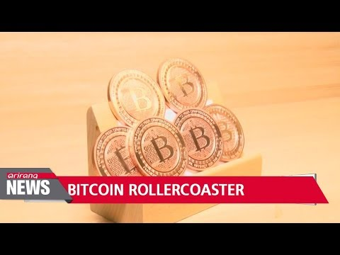Bitcoin, Bitcoin Cash see volatile price fluctuations, local virtual currency exchanges paralyzed