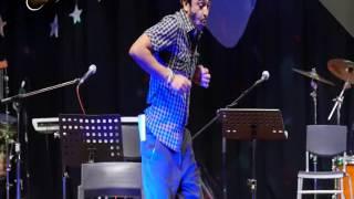 Hamadama Wifewa Pregnat karana poronduwa  Sri lankan funny video by  gossip lanka matara