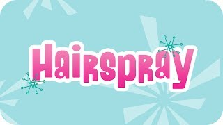 "Hairspray (2007) - ""Welcome to the"