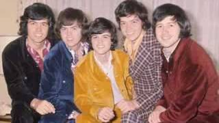 The Osmonds (song) A Taste of Rhythm and Blues
