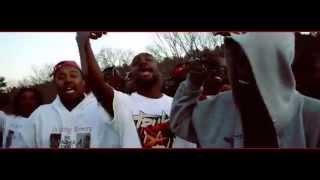 "Crack Da Dee - ""I Do Numbers"" ft. TrashBag Kee & M-Kel (Music Video) filmed by @OTWProductionz Mp3"