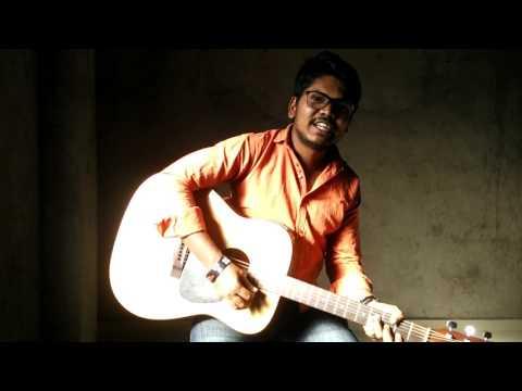 Tuzyat Jiv Rangala (On Guitar)