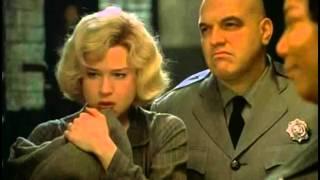 Чикаго / Chicago 2002 Дублированный русский трейлер