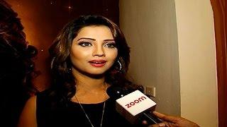 adaa khan aka shesha talks about her look in 39naagin 239 tellytopup