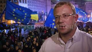 Бойня на Майдане. Maidan Massacre.  Полная версия. Фильм расследование.