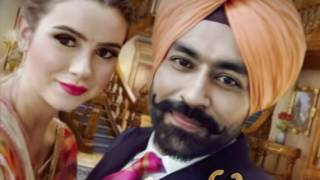 Galwakdi Tarsem Jassar Full Audio Song 1