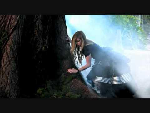 Alice  Avril Lavigne Full Version