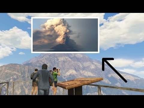 is-mount-chiliad-an-active-volcano!?-(gta-5-secrets-and-easter-eggs)