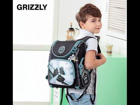 Grizzly рюкзак детский медведь и другие товары для детей в интернет магазине myтoys. Ru. Быстро и недорого с доставкой по всей россии.