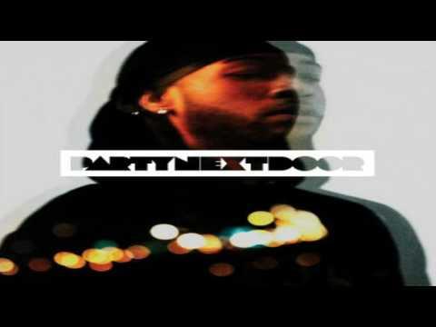 PartyNextDoor - PARTYNEXTDOOR [Full Mixtape]