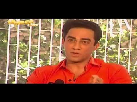 Faisal Khan Talks About His Career