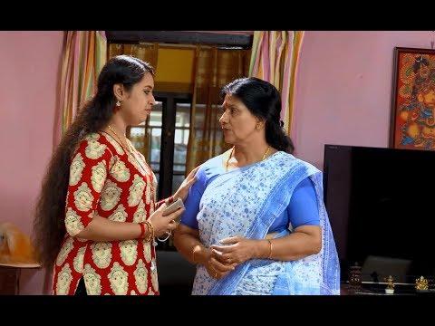Mazhavil Manorama Sthreepadham Episode 278