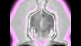 Nausea Relief Binaural Beats + Isochronic Tones