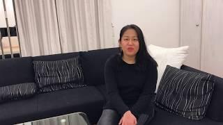 Yu Kosuge (piano) on Dai Fujikura (composer) / 小菅 優 (ピアノ) が語る藤倉大 (作曲家) の魅力
