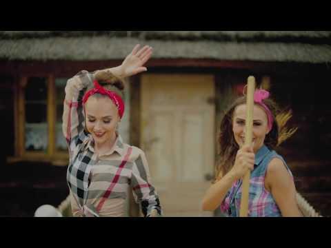 LANCER - Bawić się (official video) disco polo 2017